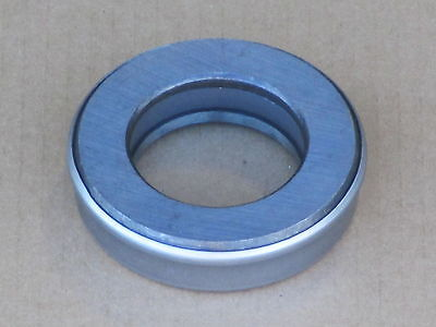 Clutch Release Throw Out Bearing For Oliver Oc-3 Oc-6 Super 55 66 77 88
