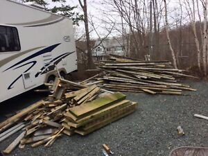 Big boys junk & debris removal call us now