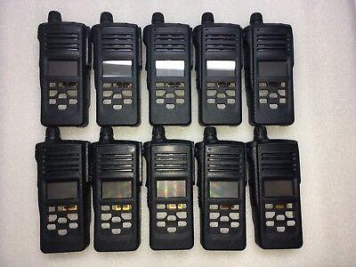 X10 Pmln5907e Apx2000 Apx4000 1 Button Lkp Housing