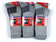 Mens Merino Wool Socks
