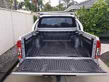 Navara tub liner Hamersley Stirling Area Preview
