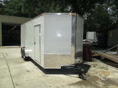 Demo Spray Foam Equipment Polyurea Hydraulic Trailer Package Graco Fusion Gun