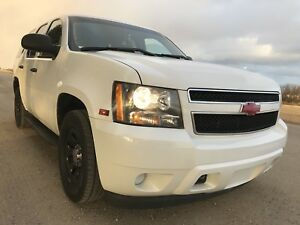 Bike or bikes & cash for awesome 2012 Tahoe