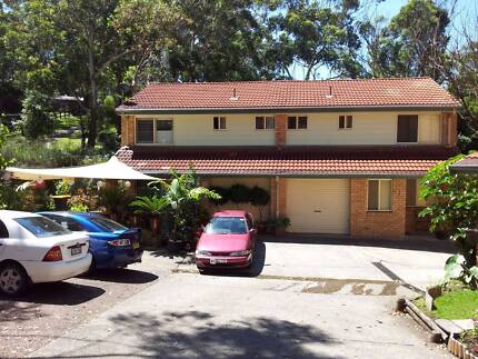 Dept housing house swap Newcastle to Tamworth Dudley Lake Macquarie Area Preview