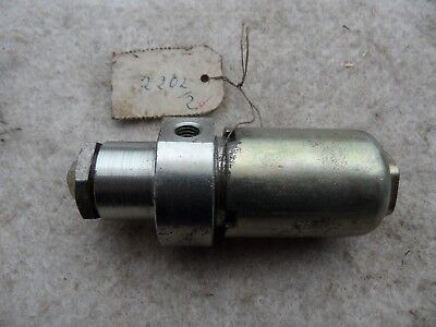 DDR Renak LAD Bremskraftregler  Bremsdruckregler Wartburg 353 312 IFA Multicar