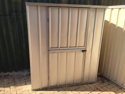 wonderful garden sheds joondalup full screen slider intended decor - Garden Sheds Joondalup