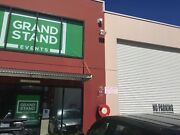 FOR LEASE – Commercial unit/warehouse Wyong Wyong Area Preview