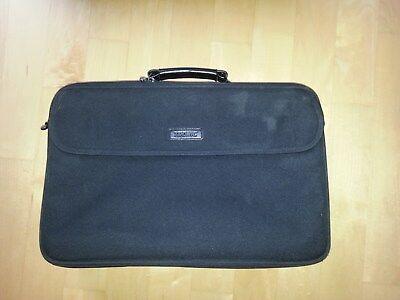 Tronic Laptoptasche für 15 Zoll Laptops