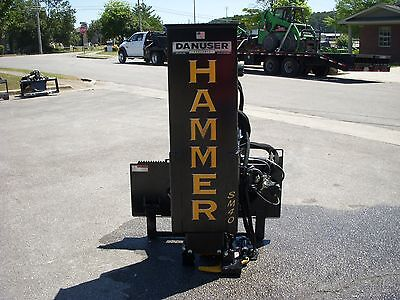 skid steer hammer for sale | View 74 classified ads
