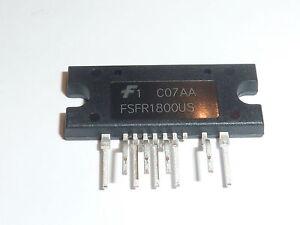 FSFR1800US-per-260W-Interruttore-mezzo-ponte-per-convertitore-risuonatore