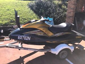 yamaha gp1300r | Jet Skis | Gumtree Australia Free Local