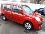 Renault Kangoo Happy Family