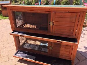 Rabbit Hutch Two Story Joondalup Joondalup Area Preview