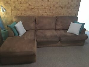 Couch Beldon Joondalup Area Preview