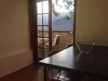 Bed available in a huge twin room Bondi Beach Eastern Suburbs Preview