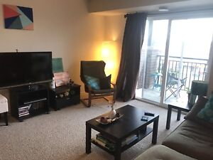 Room for rent in beautiful condo