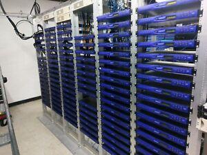 Cobalt / sun Networks RaQ3 raq4 Server Appliance servers.
