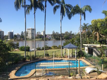 WEST END ROOM FOR RENT !! West End Brisbane South West Preview
