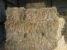 Hay Bales, Horse Blend Myponga Yankalilla Area Preview