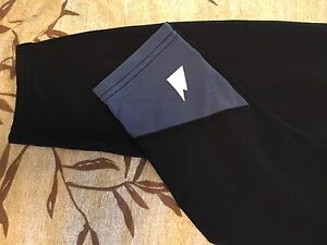 Mountain Equipment Co-op - men's running tights