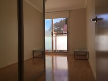 Sunny BRAND NEW bed room for rent in BOTANY Botany Botany Bay Area Preview