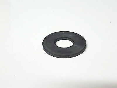 New Genuine Doosan Rubber Seal D700584 Forklift Lift Truckindustrial Equipment