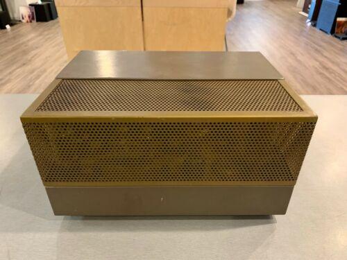 *VINTAGE* Marantz 8B Stereo Power Amplifier