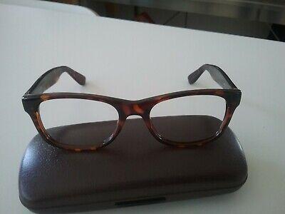 Brillen Gestell für Herrn In Style 125151/CA