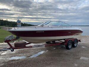 Sea Ray | ⛵ Boats & Watercrafts for Sale in Alberta | Kijiji