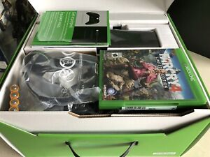 Xbox One Console - Assassin's Creed Unity Edition