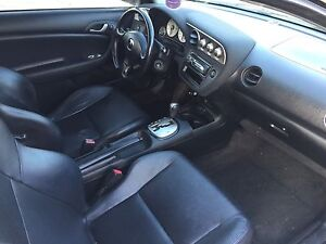 2003 Acura RSX 150K MINT CONDITION