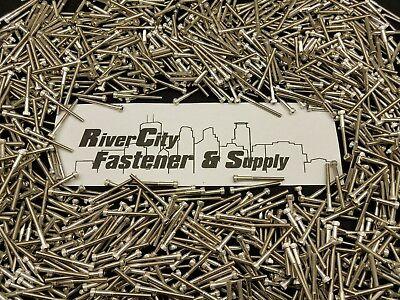 (10) 6-32x1-1/2 Socket Allen Head Cap Screw Stainless Steel #6 x (6 32 X 1 1 2 Screw)