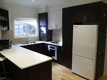Complete Kitchen and appliances Montmorency Banyule Area Preview