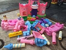 Toys for free Salamander Bay Port Stephens Area Preview