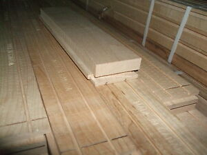 Plancher de bois franc érable Québec City Québec image 3