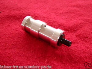 4L60E 4L65E   BOOST VALVE AND SLEEVE .500