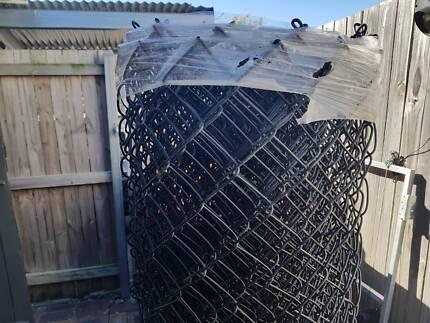 Fencing wire Parkinson Brisbane South West Preview