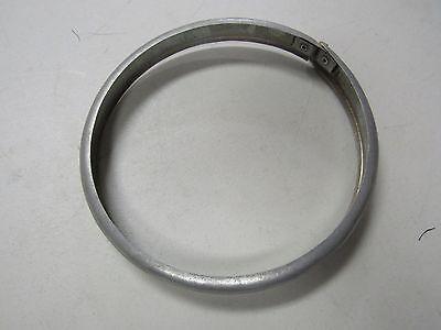 John Deere A B D Tractor 7 Headlight Ring  Ab3146r 9249