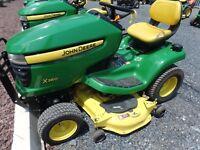 Cheap Lawn mowing