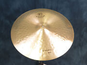 Zildjian Constantinople Ride