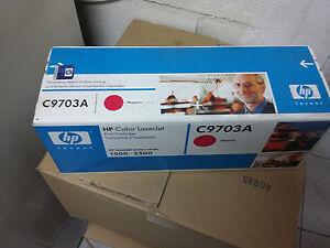 TONER-HP-LASERJET-1500-2500-COLOR-MAGENTA-MODELO-C9703A
