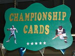 chet126 (Championship Cards)