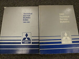 3000gt repair manual ebay rh ebay com 1993 Mitsubishi 3000GT VR4 AWD 1993 Mitsubishi 3000GT VR4 Interior