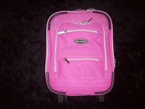 Roll-A-Bag Lawn Bowls Bag in Good Used Condition Surfers Paradise Gold Coast City Preview