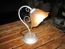 Table / desk  lamp. Bondi Beach Eastern Suburbs Preview