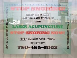 Last one hour Massage therapy opening today @6:30 Edmonton Edmonton Area image 7