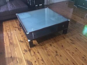 DEMOLITION Sale - furniture - Be Quick - Condell Park Condell Park Bankstown Area Preview