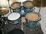 Drum Gear and More