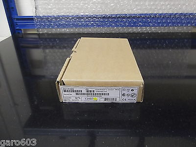 3Com S.Stack 3 Switch 4400 Stack Extender Kit 3C17228 New ()