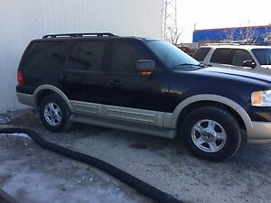 Ford Expedition 06